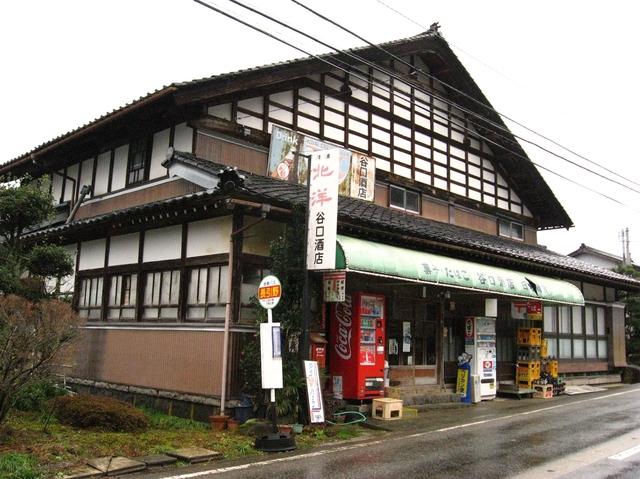 2007~2008富山など1 788.jpg